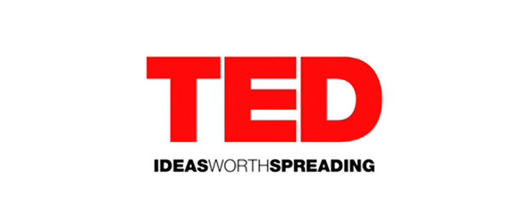 ted_logo1